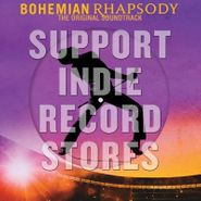 Queen, Bohemian Rhapsody [OST] [Record Store Day Picture Disc] (LP)