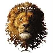 Various Artists, The Lion King: The Songs [OST] (LP)