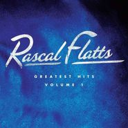 Rascal Flatts, Greatest Hits Vol. 1 (LP)