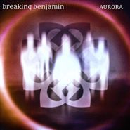 Breaking Benjamin, Aurora (CD)