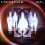 Breaking Benjamin, Aurora (LP)