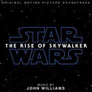 John Williams, Star Wars: The Rise Of Skywalker [OST] (LP)