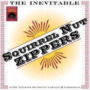 Squirrel Nut Zippers, The Inevitable [Record Store Day] (LP)