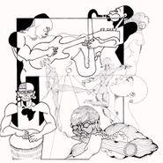 Sounds Of Liberation, Sounds Of Liberation (LP)