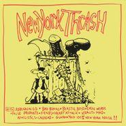 Various Artists, New York Thrash [Bonus Tracks] (CD)