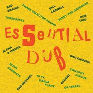 Various Artists, Essential Dub (CD)