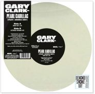 """Gary Clark Jr., Pearl Cadillac [Record Store Day Pearl Colored Vinyl] (10"""")"""