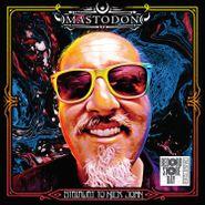 "Mastodon, Stairway To Nick John [Record Store Day] (10"")"