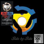 """The Flamin' Groovies, Shake Some Action [Record Store Day] (7"""")"""