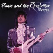 "Prince And The Revolution, Purple Rain (12"")"