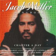 Jacob Miller, Songbook: Chapter A Day (CD)