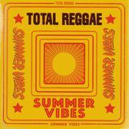 Various Artists, Total Reggae - Summer Vibes (CD)
