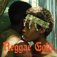 Various Artists, Reggae Gold 2020 (CD)