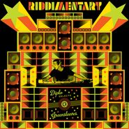 Diplo, Riddimentary (LP)