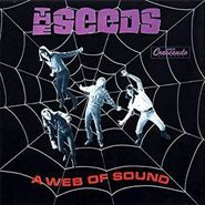 The Seeds, A Web Of Sound (LP)