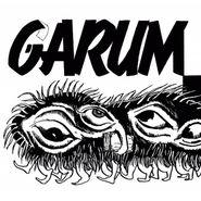 """Garum, Garum (12"""")"""