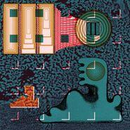 DON'T DJ, Musique Acephale (LP)