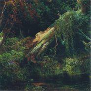 """Elysia Crampton, Moth / Lake (7"""")"""