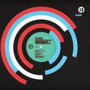 "Esteban Adame, Descendants EP (12"")"