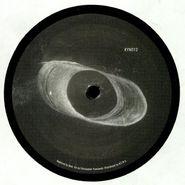 """Various Artists, K.Y. Space EP (12"""")"""