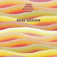 "Kenji Hino, Kobe Session (12"")"