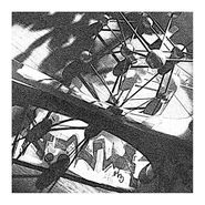 "Waswaas, Antidote (12"")"