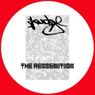 "The Recognition, Sound Sweep (12"")"