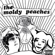 The Moldy Peaches, The Moldy Peaches (CD)
