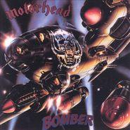 Motörhead, Bomber (CD)
