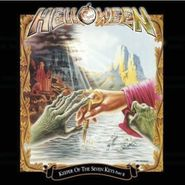 Helloween, Keeper Of The Seven Keys Part II - Expanded Edition (CD)