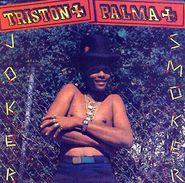 Triston Palma, Joker Smoker (CD)