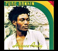 Horace Andy, Pure Rankin (CD)