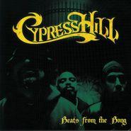 Cypress Hill, Beats From The Bong (LP)