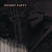 Skinny Puppy, Remission (LP)