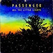 Passenger, All The Little Lights (LP)