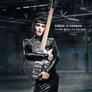 Sinéad O'Connor, I'm Not Bossy, I'm The Boss [Deluxe Edition] (CD)