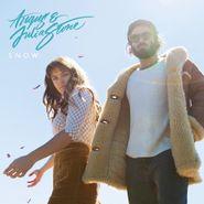 Angus & Julia Stone, Snow (CD)