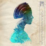 Savoir Adore, The Love That Remains (CD)