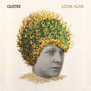 Guster, Look Alive (CD)