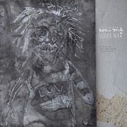 Buffalo Tom, Buffalo Tom [Record Store Day Clear Vinyl] (LP)