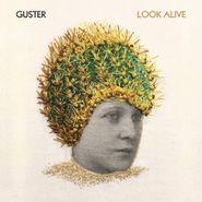 Guster, Look Alive [Dandelion Yellow Vinyl] (LP)