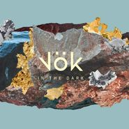 Vök, In The Dark (CD)