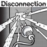 Disconnection, Disconnection (LP)