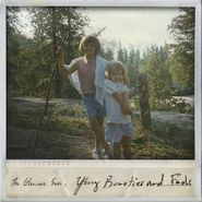 The Glorious Sons, Young Beauties & Fools (CD)