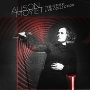 Alison Moyet, The Other Live Collection (CD)