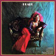 Janis Joplin, Pearl (CD)