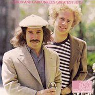 Simon & Garfunkel, Simon And Garfunkel's Greatest Hits (CD)