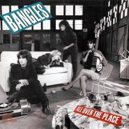The Bangles, All Over The Place (CD)