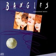 The Bangles, Greatest Hits (CD)