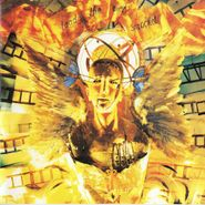 Toad The Wet Sprocket, Fear (CD)